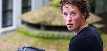 dakdekkersbedrijf Roosendaal
